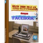 @annisaseptiyan Cara Jitu Jualan Laris di Sosmed dikupas dlm Ebook http://t.co/SH5bD8jCSB (Ebook GRATIS) http://t.co/o9ccXiMGm8