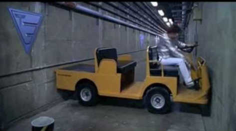 Marshals clearing @Max33Verstappen car remind me of the scene from Austin Powers movie: 28 point turn! #F1 http://t.co/bllKbb0w72