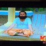 RT @NBalavignesh07: @Premgiamaren watching Goa in ktv