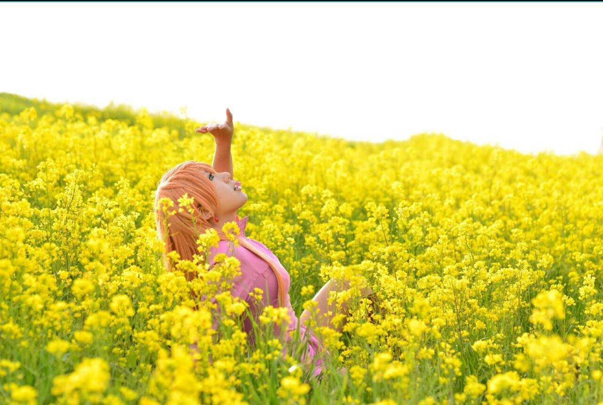 それでも世界は美しい【コスプレ注意】ニケ姫してきた!まずは頂いたそくほうにて( ´灬`)合わせの写真は後ほどまとめる!姉