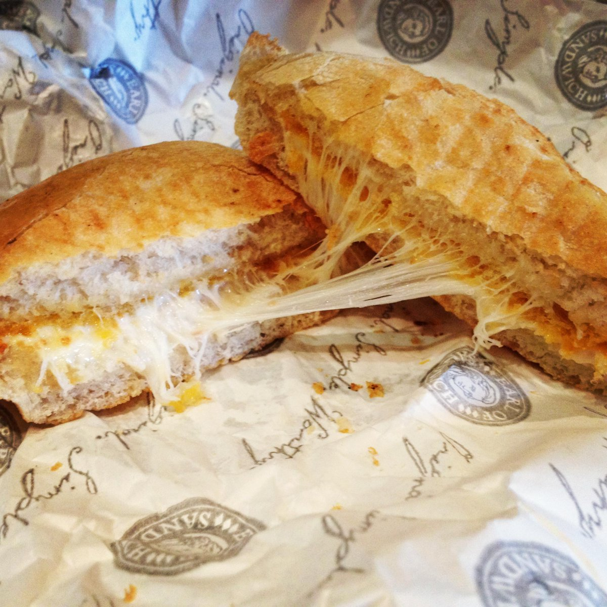 Happy National Grilled Cheese Day! #getcheesy http://t.co/kKH6h9ZfzF