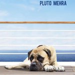 Introducing Pluto... Here's the seventh poster of Zoya Akhtar's #DilDhadakneDo... http://t.co/RRqoXPbUiO