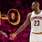 Cavs take Game 1 over Celtics, 113-100. Kyrie Irving leads all scorers w/ 30 Pts. LeBron James: 20 Pts, 6 Reb, 7 Ast http://t.co/HxIAlwbhT9