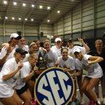 Congratulations to @Vandywtennis on winning their first #SEC championship! #AnchorDown http://t.co/kIIJCyA4iR