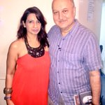 RT @coranson: #Hunterrr is my #KuchBhiHoSaktaHain moment Have right intent and the world is yours. Thank you @AnupamPkher http://t.co/MxWTD…