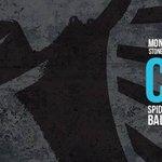 #ATX Comedy Hour Monday Night @SpiderHouse! https://t.co/eipxLYLjxQ @ATXComedyHour http://t.co/2VjLE0g9Pe