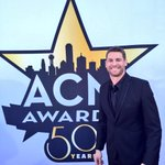 Party time. #ACMawards50 http://t.co/KHL1Qkxqnd