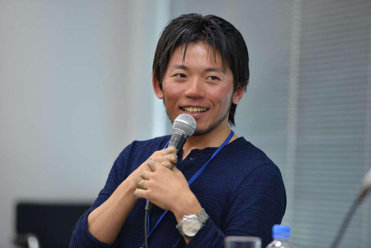 【本日の名言】どんな山でもどんなチャレンジでも、そこには学びや成長があるから楽しい/登山家 栗城 史多  | GLOBIS 知見録 http://t.co/ovnvUs5LLY @kurikiyama http://t.co/bUrYkDwuZL