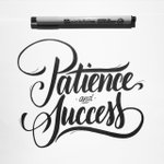 Typography Mania #284 @abduzeedo http://t.co/dOUEsOIeTs http://t.co/QnGr73B63Q