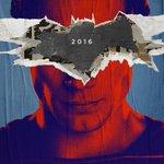#BatmanvSuperman http://t.co/lbNtMZ2UHo