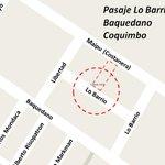 Servicio mecánico y eléctrico a domicilio y taller para Coquimbo y La Serena Pje. Lo barrio 750 Baquedano Coquimbo http://t.co/2iW8GB7bim