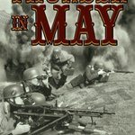 All 3 Kindle Books by Army Veteran Andy Johnson for less than £9! http://t.co/KWYc1IiCI7 #histfict #publishers #WWII http://t.co/nKHCClRG3Z