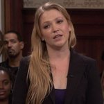 This woman slept with the entire Wu-Tang Clan, according to her ex-boyfriend on Divorce Court. http://t.co/TEJPxpFask http://t.co/gitw8HveQJ