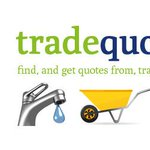 Find - and get #tradequotes from - #trade providers in your area https://t.co/nFo3smYGbS #SEO #bizitalk https://t.co/LGFoYr6P5L