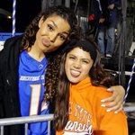 RT @irmaruiz74: @JordinSparks Thank you for taking the time to meet us!! We loved your concert it was amazing!!!