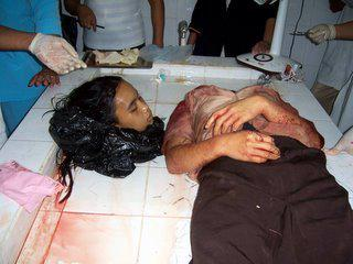 Hillary, She accepts foreign donations from countries that do this to women and Christians. https://t.co/1lG97QO3E5 @cspanwj #tcot #news #p2