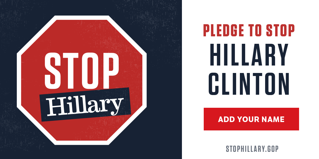 Retweet and sign if you agree Maryland isn't Hillary Clinton country http://t.co/ImDaxlLtFg Join & #StopHillary http://t.co/wDeTJcmKZf