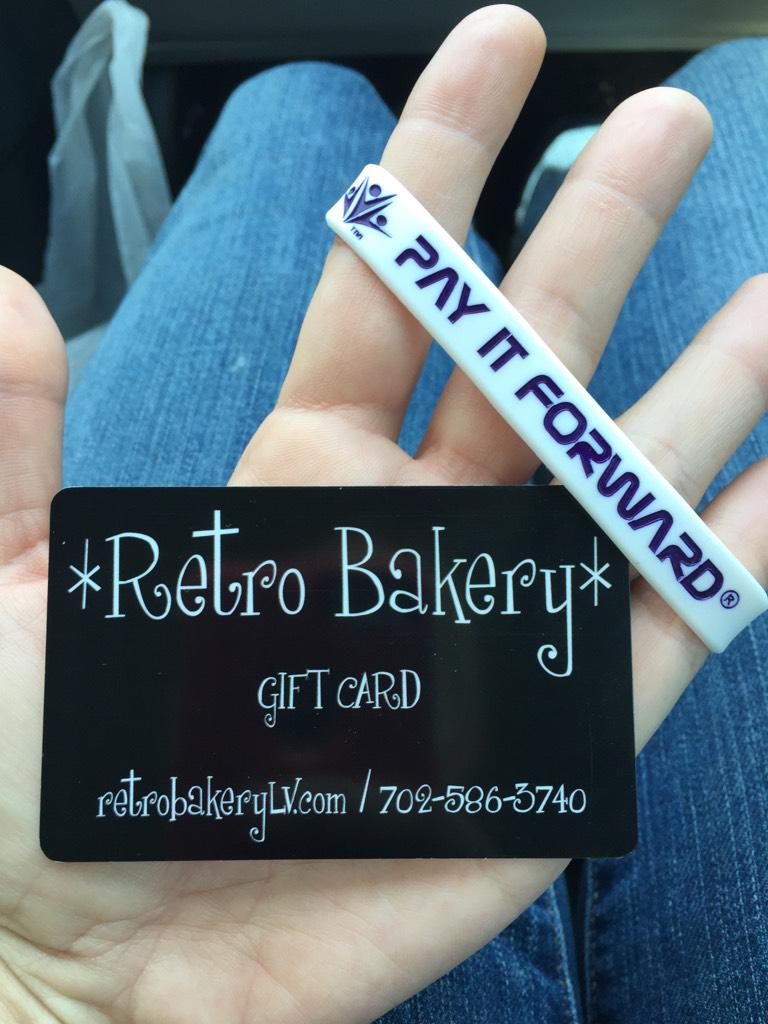 A huge thank you to @GuyNSinCity and @RetroBakery ! Now it's my turn to #payitforward ! http://t.co/Wderd4L66x