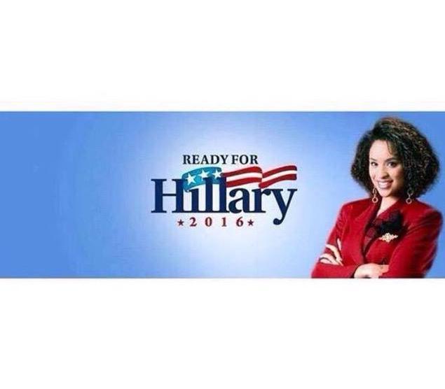 #Hillary http://t.co/ir2a6TIF1P