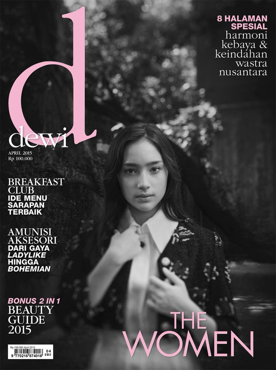 It's not about perfection but it's about waking up a better person. Quote favorit yg diterapkan @tasaphira #DewiApril http://t.co/hWznaxRIMB