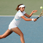 RT @TheQuint: .@MirzaSania, Sparkle, sizzle and smile writes @gauravkalra75 on her biggest achievement yet. http://t.co/esuR0xC9xc http://t…