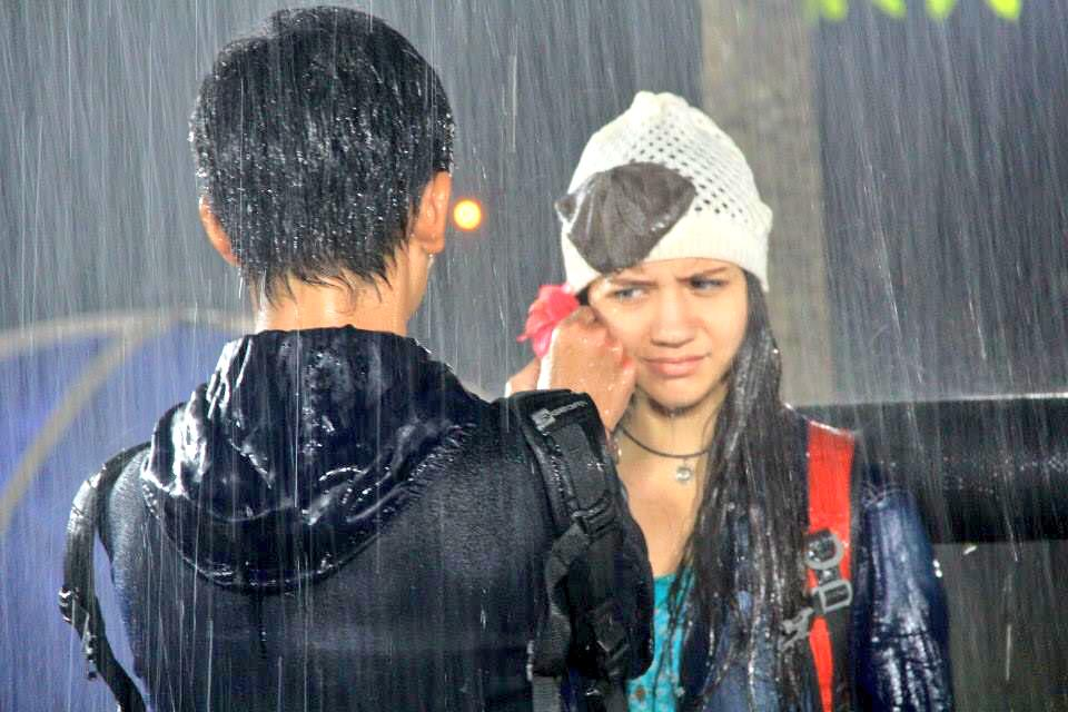 Cassandra Sheryl Lee (@cassandrasleee): True love is....saat kita berkorban untuk orang yang Kita sayang.....Sekarang di SCTV http://t.co/XZACGXO4gH