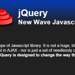 11 Things You Might Not Know About jQuery  http://t.co/reNS10Yu64 http://t.co/A1uHtz3Lck