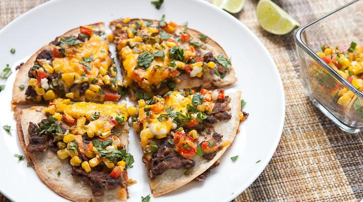 (NEW!) A Black Bean Tortilla Tart Situation from the new @TestKitchen Cookbook + a #giveaway! http://t.co/zk3M5AmUrs http://t.co/TP5YytQNU0