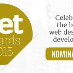 Last weekend to nominate!  Nominations for the #netawards close at midnight on Sun: http://t.co/4SM7JP21mR http://t.co/rnY9uKruPC