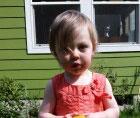 BREAKING: Amber Alert issued in B.C. for 18-month-old Alycia Lyle http://t.co/TGL548ueiE http://t.co/GYwM5XxU4n