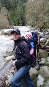 Police say father who abducted 18-mo may be driving a 2014 Ford Escape SUV, with Alta. plate BMX5704. #Amberalert http://t.co/ee2YdWo7YO