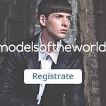 Entrar al mundo del modelaje -> http://t.co/TP4txsgZJZ #AUnClickDeSerDescubierto #locuras http://t.co/3lkTvCZwt9