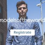 Entrar al mundo del modelaje -> http://t.co/xJR5Jx5Jkl #AUnClickDeSerDescubierto #best http://t.co/7ZB9rztDQx