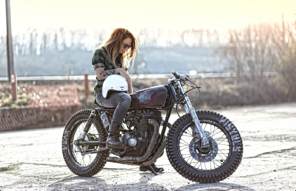 #motolady #zadig motorcycles. RT http://t.co/zYXbNNKllb