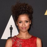 Gugu Mbatha-Raw has landed an exciting role in the upcoming