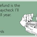 Payday (via @Kenthinguy) - http://t.co/tF2yhHPI2E http://t.co/gr2fm3OJ5U