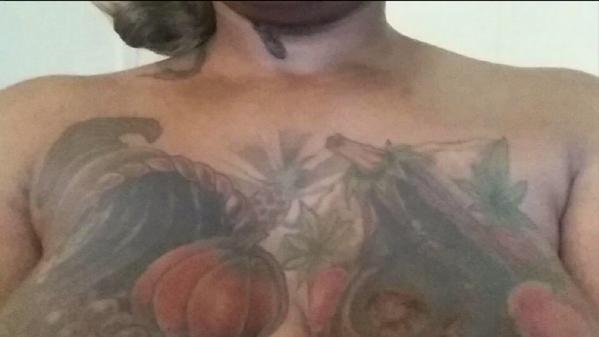 Woman says Harlem tattoo parlor behind #BlackInkCrew left her disfigured. http://t.co/Yu6RqM8bE9  @PIX11Narmeen http://t.co/qNGUt9uWlR