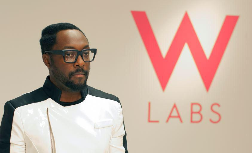 Ah, sheet. @iamwill is revealing our latest collaboration with @EKOCYCLE tonight. #THREADSCOUNT http://t.co/as91kv50UC