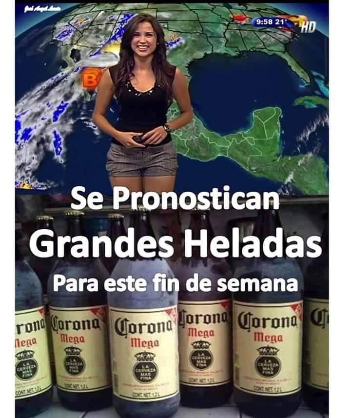 "Susana Almeida (@Susyalmeida1): ""@CHershys: Amo tus Pronosticos @Susyalmeida1  :) jajajaja Buen dia http://t.co/hpnUpWszgg"" jajajaja"