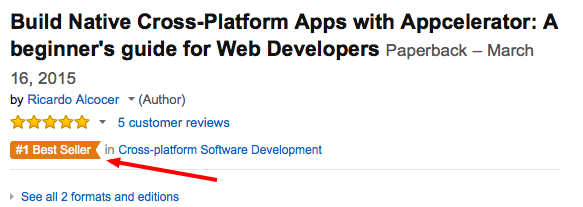 …and this also happened today :D #mobiledev http://t.co/533Y0817um