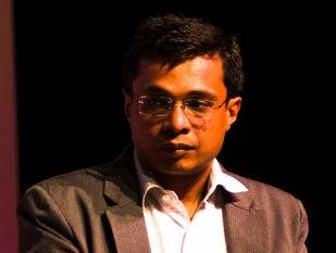 Exclusive: Flipkart Pulls Out of Airtel Zero! http://t.co/TsRhkEkOTW http://t.co/8tYud7Fn3B