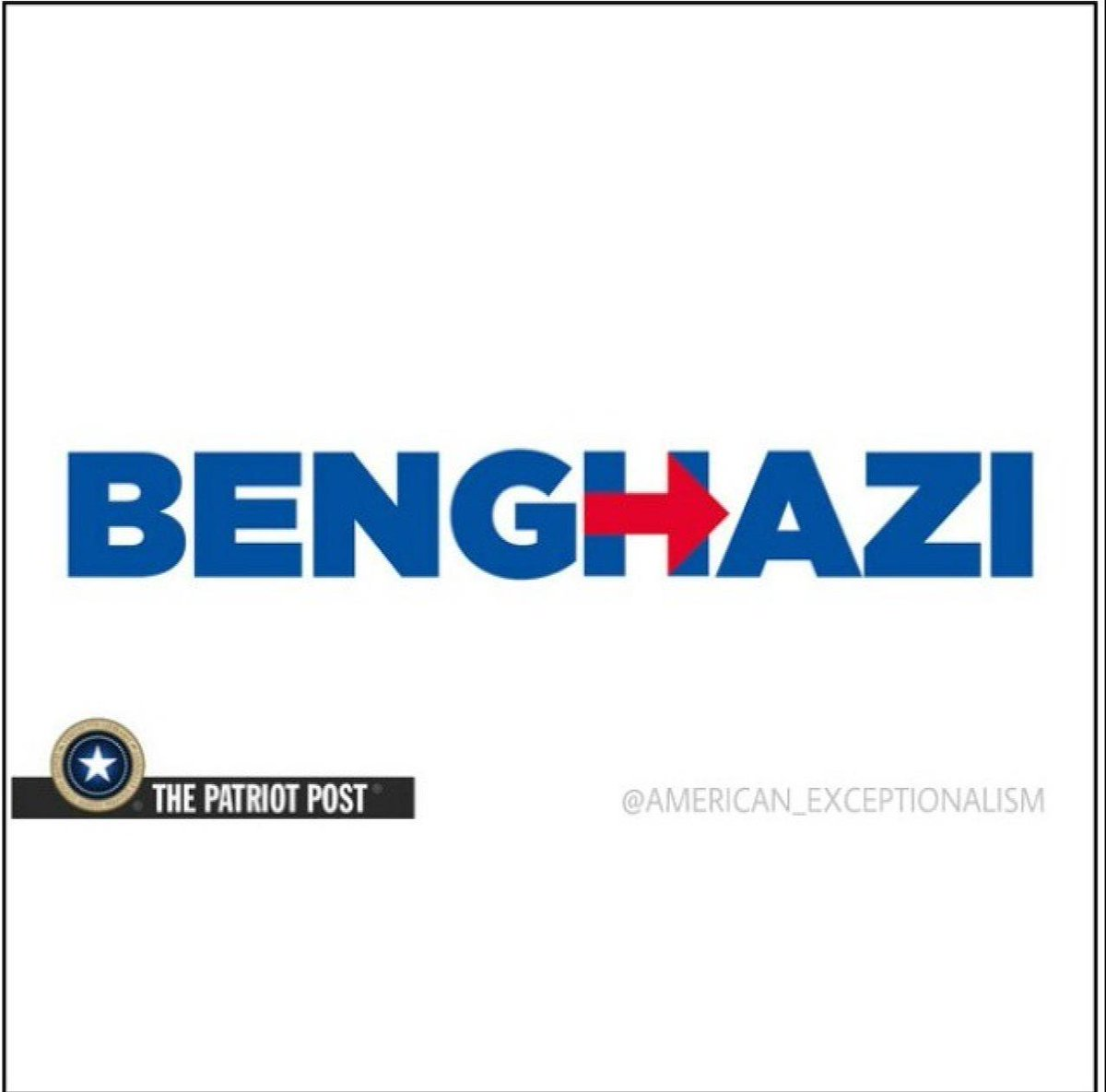 #Benghazi  https://t.co/9JIQjV5Vya
