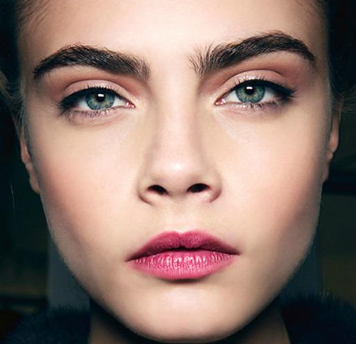 There are 8 reasons why we love @Caradelevingne, and only one of them is her eyebrows: http://t.co/f50m5kLxtG http://t.co/eJckT5vL1F