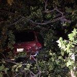 Bond St. incident in Redding. #SevereWeatherFirst #ShastaCounty @KRCR7 @krcrphoto @IAFFlocal_1934 http://t.co/ik83jUnYmI