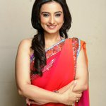 RT @Stardust_Magna: @divyadutta25 looking forward to playing a negative role in #ChalkNDuster #DivyaDutta  More... http://t.co/hpEqc70sOd h…