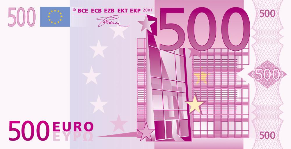 Si Amancio Ortega quemase un billete de 500 cada minuto, tardaría 235 años en arruinarse http://t.co/VmfSU8r1hP http://t.co/dt5xQFlGMZ