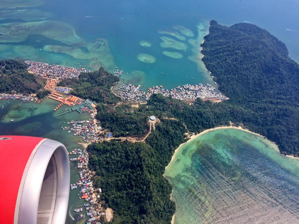 Sabah at its finest. http://t.co/L38hz29UEe