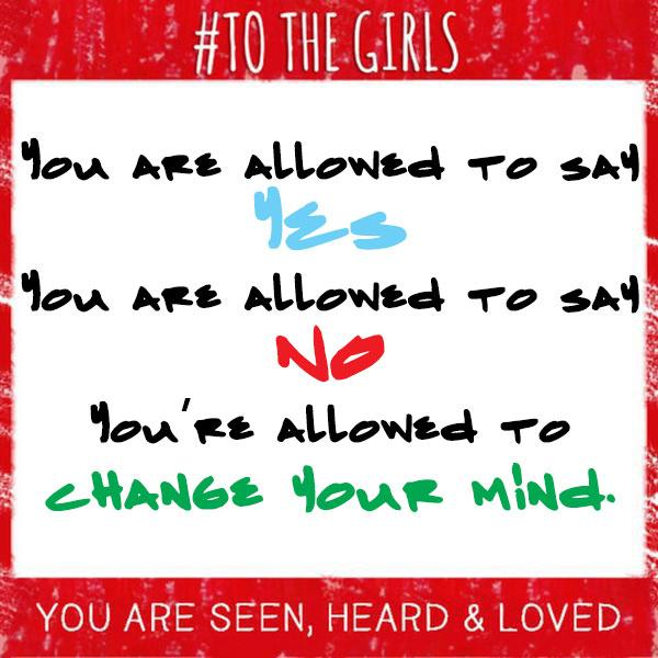 #ToTheGirls http://t.co/5PjPCPcTBm