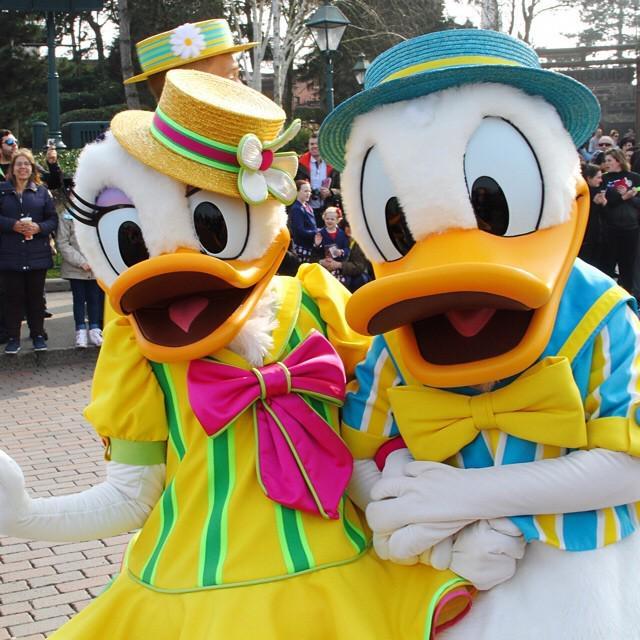 disneylandparis, marypoppins, bert, welcometospring, spring, springseason, swingintospring, d, disneylandparis, DisneylandParis, PhotoComp, DisneylandParis, dlplive, DisneylandParis, SwingIntoSpring, disneylandparis, DisneylandParis, disneylandparis, disneylandparis, merryweather, fairy, magiconparade, pa, DisneylandParis, DisneylandParis, disneylandparis, homesick, disneylandparis, bambi, disneylandparis, donald, daisy, donaldduck, dais