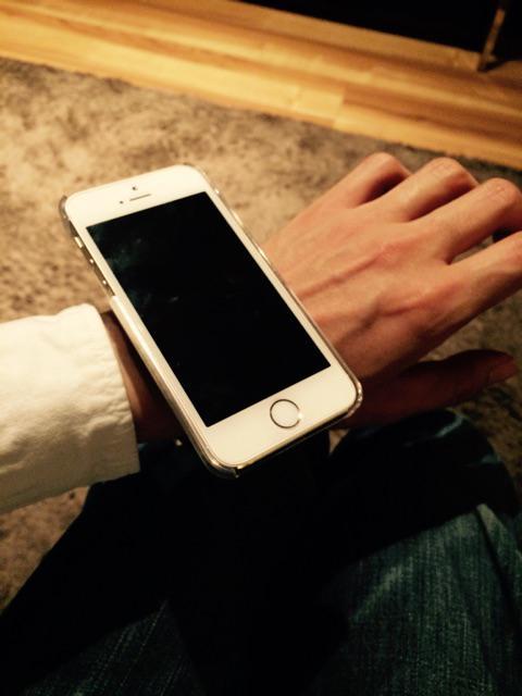 Apple watch pro http://t.co/fT1aJ6lZWR